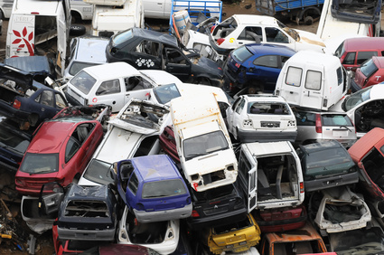 auto-salvage-recycling-mississauga
